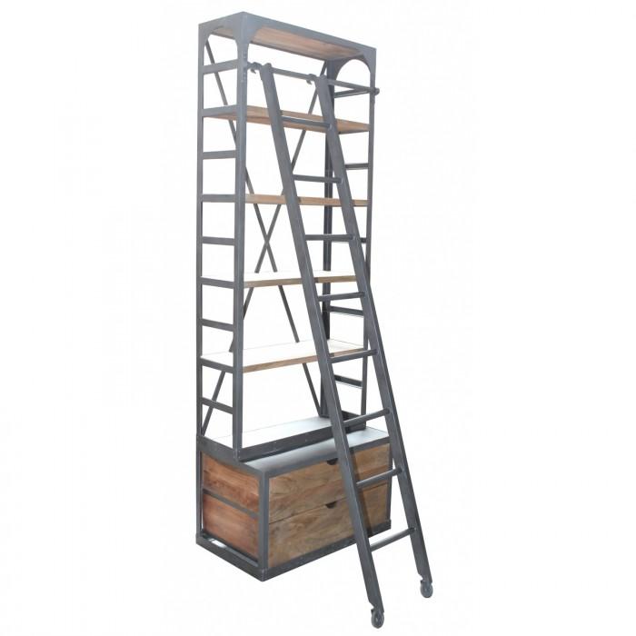 Antan et neo meubles de kercoet signature fauteuil club dc3 for Vente de meubles en suisse