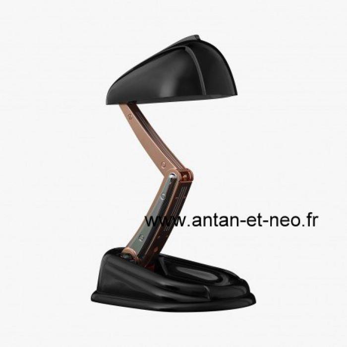 mobilier et d coration signature. Black Bedroom Furniture Sets. Home Design Ideas