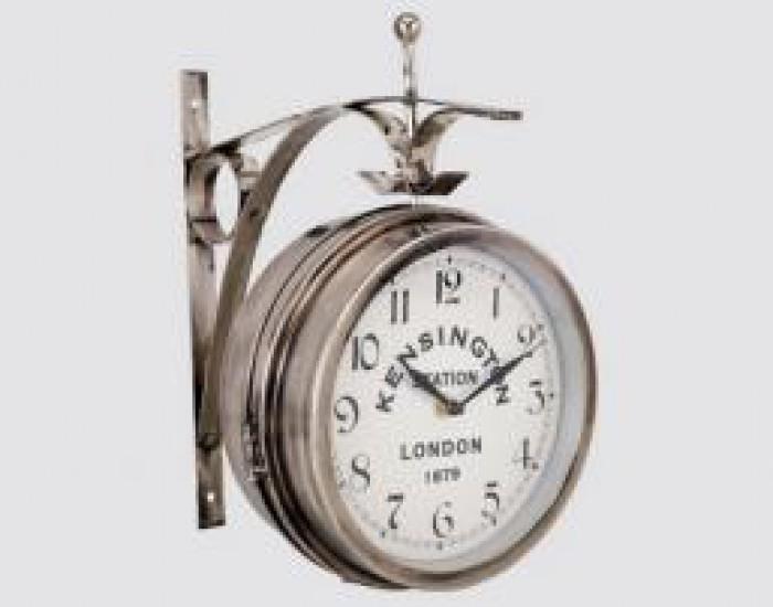 d coration horloge decorative leroy merlin 39 dijon. Black Bedroom Furniture Sets. Home Design Ideas