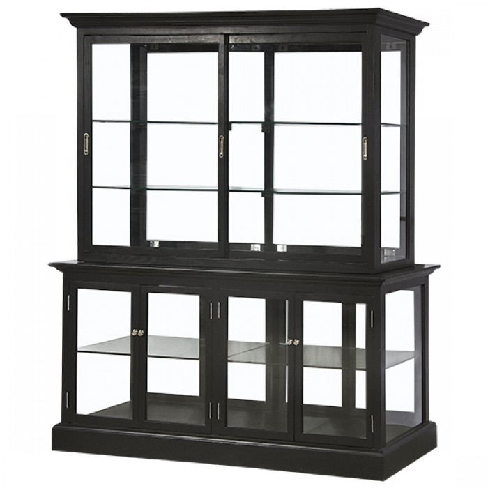 vitrine cabinet de curiosit gm antan et n o brive la gaillarde. Black Bedroom Furniture Sets. Home Design Ideas