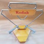 0000 - Antiquité présentoir ancien KODAK