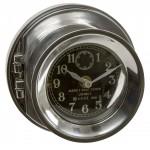 000- Horloge Marine - US Navy CLOCK - Authentic Models - Mer - Navigation - Nature - Découverte
