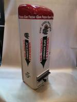 0000 - Antiquité Distributeur Chewing gum année 50 USA WRIGLEY'S SPEARMINT