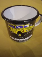 Mug email hummer for Garage ford a longwy
