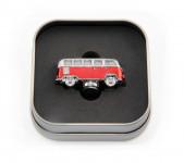 Magnet Combi Volkswagen ROUGE