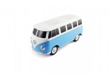Enceinte bluetooth VW T1 BUS Combi Volkswagen BLUETOOTH SPEAKER BUBS02