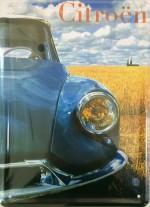 Land Rover Marin >> WWW.ANTAN-ET-NEO.FR -- Rss -- Nos derniers ajouts de produits