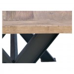 TABLE INDUSTRIELLE  REF MB26