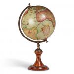 Globe Terrestre MERCATOR - AM - GL002D