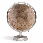 Globe Terrestre HONDIUS 1627 – GL064 - AM