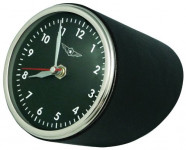 0000 - Pendulette  aviation -   Flight Clock