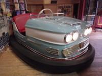 antiquit ancienne voiture auto tamponneuse boutique antan et n o brive la gaillarde. Black Bedroom Furniture Sets. Home Design Ideas