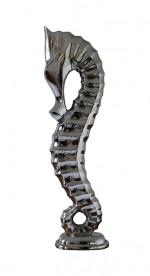 Hippocampe objet décoratif