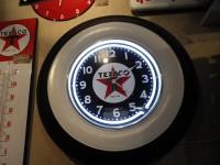 Www antan et neo fr rss nos derniers ajouts de produits for Grande horloge murale solde